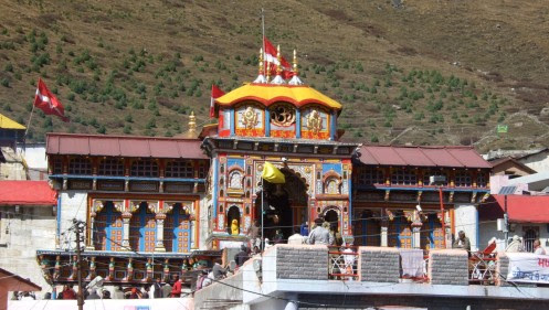 Get ready for Char Dham 2019