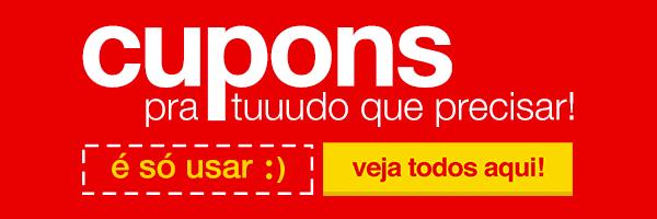 banner_cuponeria