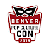 Valiant Flies to the Mile-High City for Denver Pop Culture Con