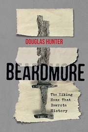 Cover of Beardmore