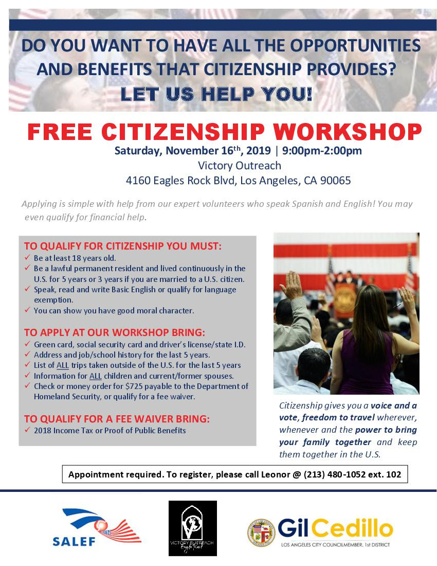 Citizenship Workshop 12-16-19 ENGLISH