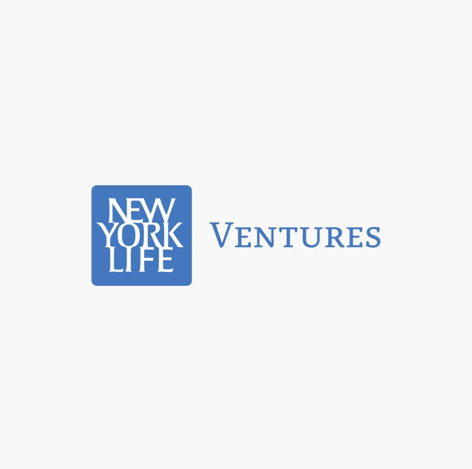 New York Life Ventures