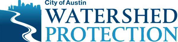 City of Austin Watershed Protection Department