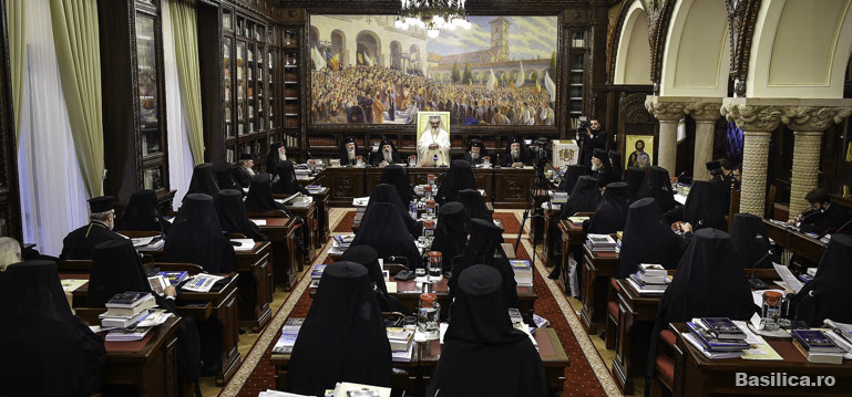 daniel sinodos-1