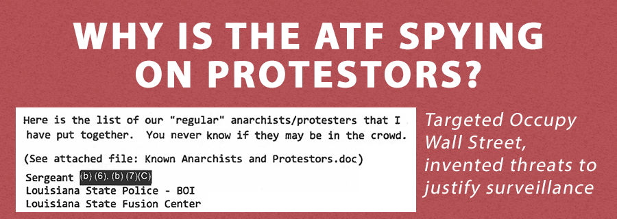atf-spying3.png