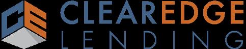 ClearEdge Lending