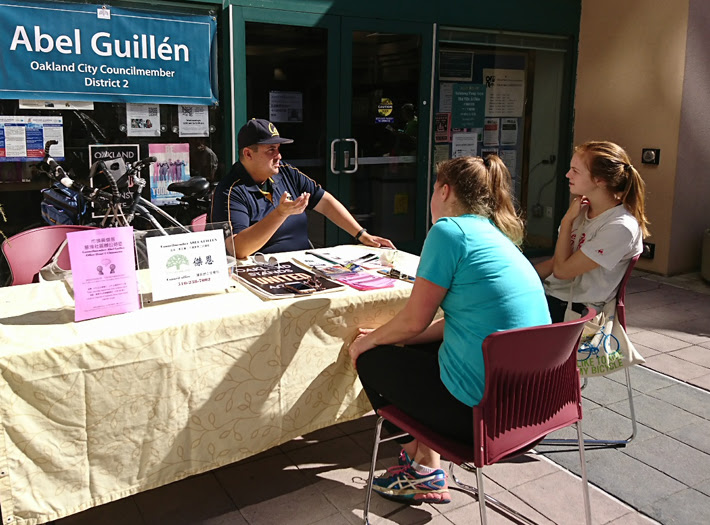 guillen-oak_library_table.jpg