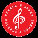 Аватар Смольянинов_Ал