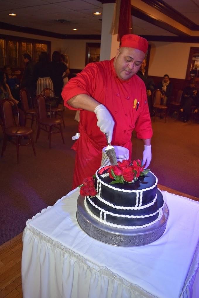 Día & Noche Finest Latín Cuisine celebra su segundo Aniversario con nuevo Menú.