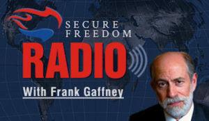 Audio: Robert Spencer on Muslim Brotherhood influence in a Biden/Harris administration