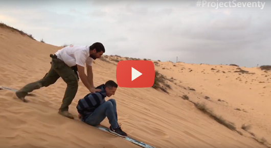 Israel-desert-snowboarding-email preview
