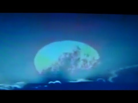 NIBIRU News ~ ***GIANT PLANETS***NEW OUR SOLAR SYSTEM-NEW PLANETS plus MORE Hqdefault