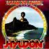 """[News]""""Sabor de Amor"""", álbum inédito de Hyldon, estreia em todas as plataformas digitais."""