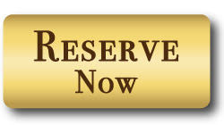 reservations online