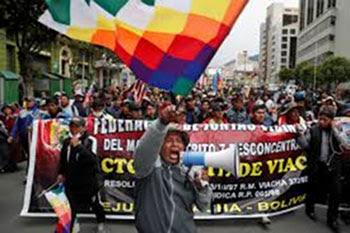 2019 11 15 01 Bolivia