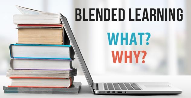 blog-posts-blended-learning-1.png
