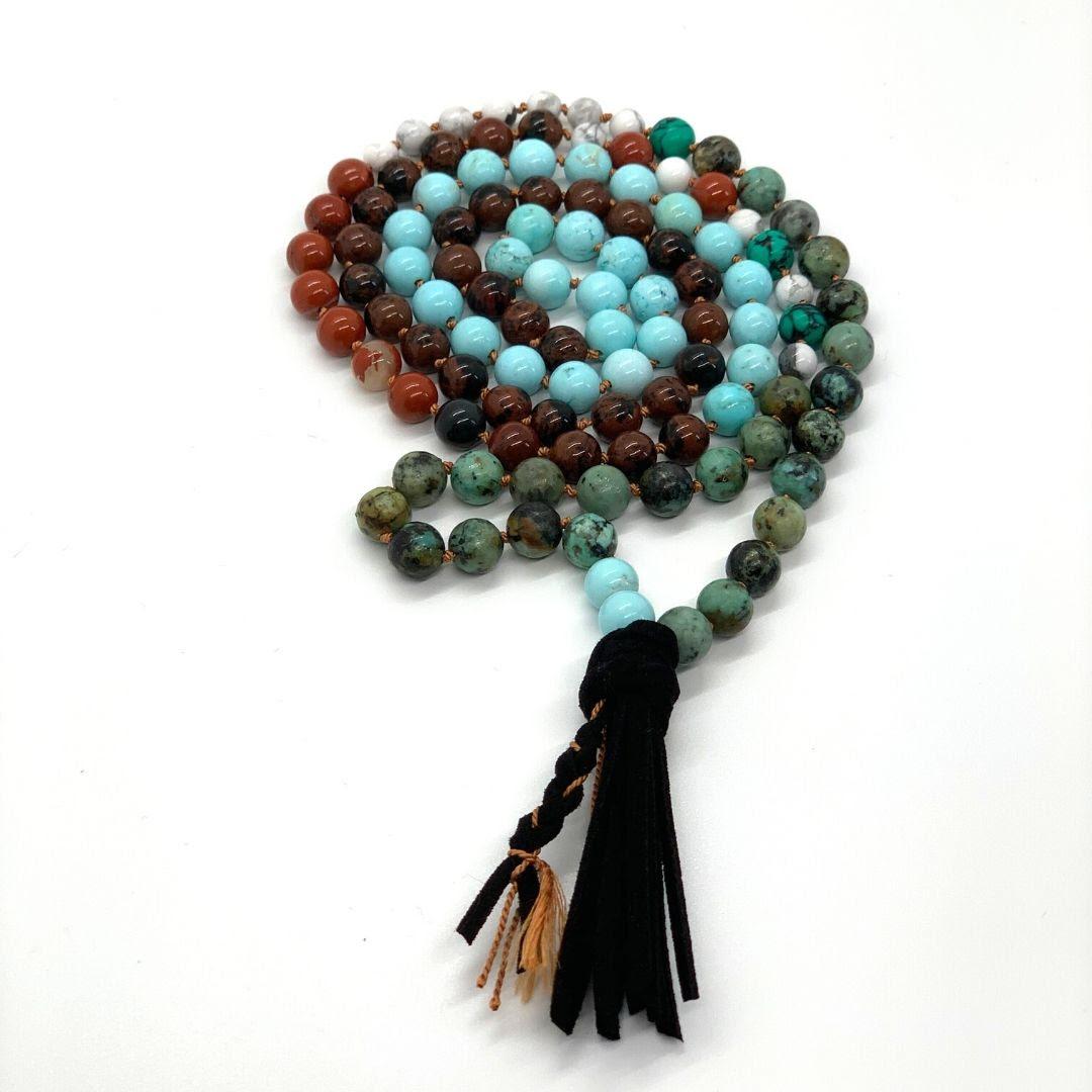 Hawaii handmade jewelry