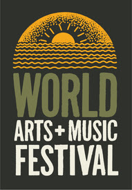World Arts and Music Festival
