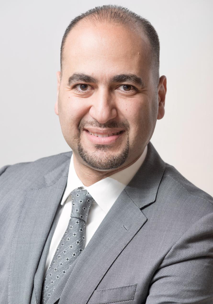 Shihab Zubair  (1)
