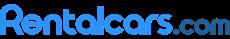 rc-logo.png?tpref=2014_7_24_15_45_2_669