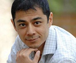 David Yang - Entrepreneur/ AI Expert
