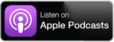 Listen to Simplify Cancer On Apple Podcasts