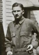 John B Kane
