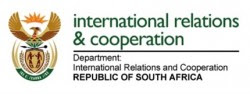 Republic of South Africa: Department of International Relations and Cooperation