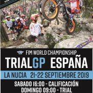 Cartel-Mundial-Trial-La-Nuc%C3%ADa-22-09-2019-3-182x182.jpg