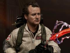 GHOSTBUSTERS PETER VENKMAN 1/6 SCALE FIGURE