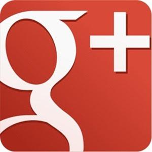 Partagez sur Google + height=24