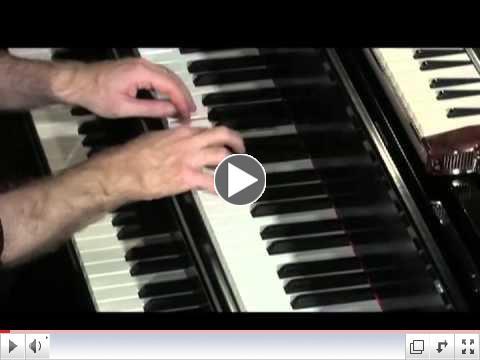 Michael Gallant Trio + Special Guest Pepe Gonzalez