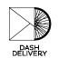 DashDeliveryVRButton