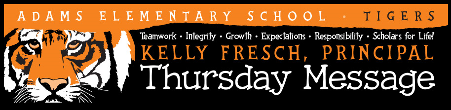 Thursday Logo.PNG