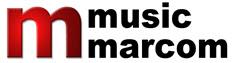 MusicMarcom_logo