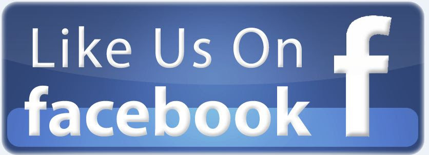 www.facebook.com/tntsupercenter