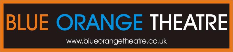 "[""Blue Orange Arts""]"
