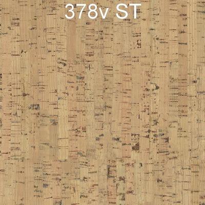 CK3-378v-ST-_400