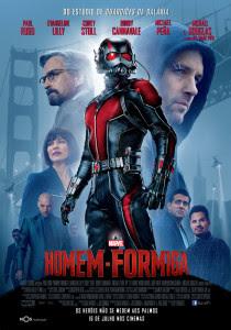 Poster_Homem-Formiga