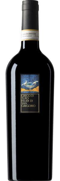 Feudi di San Gregorio Greco di Tufo
