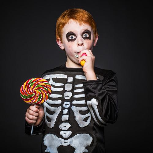 candy kid 2.jpg