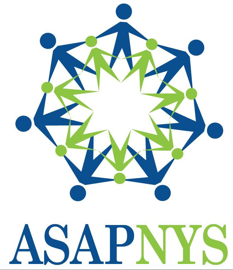 ASAP NYS Logo