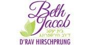 2-BethJacob
