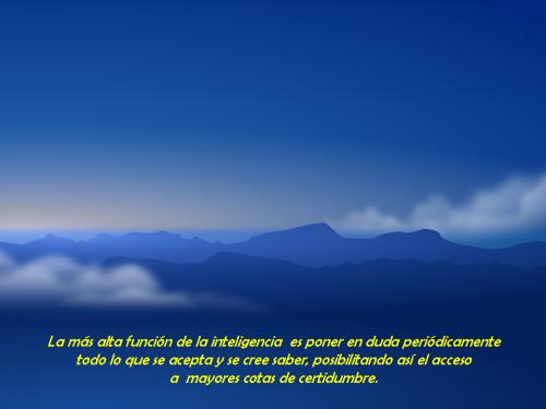 03-las-voces-del-silencio-lix