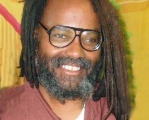 Mumia preso político de los EEUU