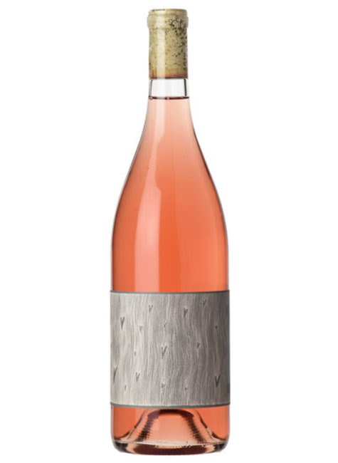 Broc Cellars 2019 Love Rose, USA - Convive Wine and Spirits