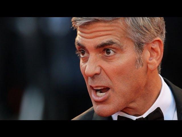 F**k George Clooney  Sddefault