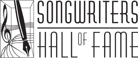 songhall.org