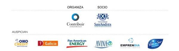 logos evento final 2013 con pae