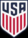 us-soccer-logo Tournament Alert: The 2018 Amateur State Cup | Enter NOW
